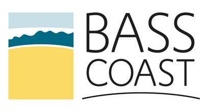 BassCoastCouncilLogo