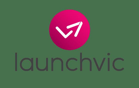 LaunchVicLogo