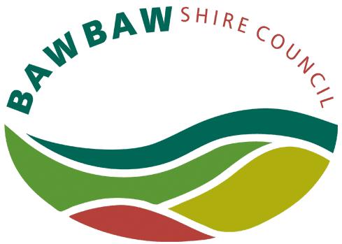 bawbawshirecouncil