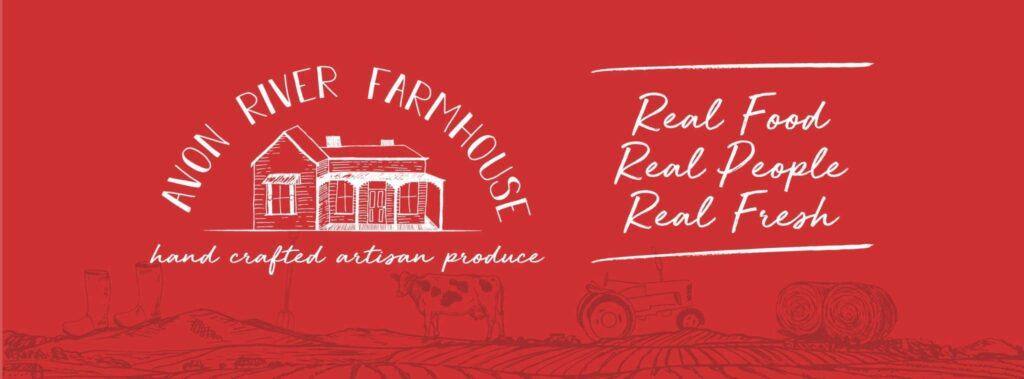 Avon River Farmhouse Startup Gippsland