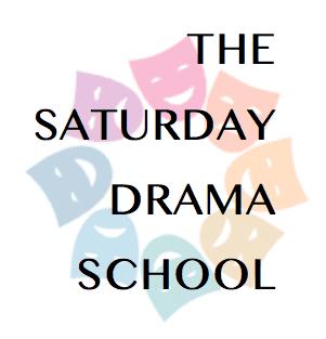 The Saturday Drama School by Deirdre Marshall Sale Victoria Startup Gippsland alumna
