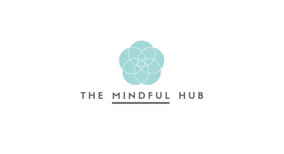 Startup Gippsland Tegan McKay The Mindful Hub psychology online